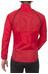 VAUDE Windoo Jacket Men red